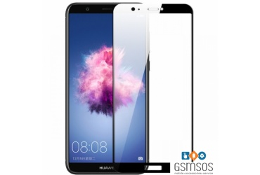 makavo-tempered-glass-for-huawei-p-smart-9h-2-5d-explosion-proof-screen-protector-film-for