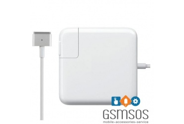 medium_923a8-pwadp-60mag2-60w-magsafe-2-power-adapter-for-apple-macbook-pro-with-13-inch-retina-display