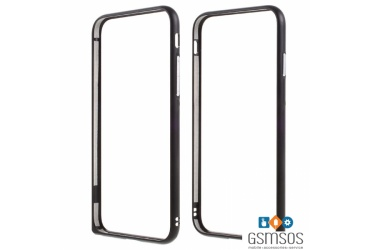 metal-bumper-for-iphone-7-black-10102016-1-p