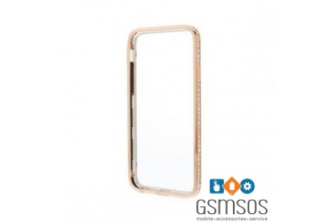 metlen-bumper-iphone-6-plus-55-kristali_9_0
