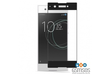 microdata-screen-protector-glass-for-sony-xperia-xa-1-xa1-ultra-premium-tempered-glass-mobile-phone