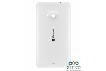 microsoft-white-back-cover-cases-sdl011917794-1-26890