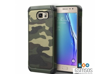 military-camouflage-case-for-samsung-galaxy