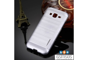 motomo-for-samsung-galaxy-j5-2016-j510-brushed-texture-metal-tpu-protective-case-silver-95