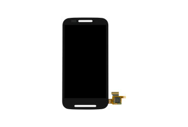 motorola-moto-e-black-display-assembly-1