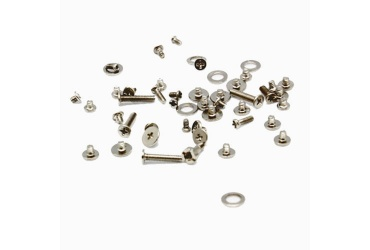 new-complete-replacement-repair-full-font-b-screw-b-font-set-font-b-screws-b-font