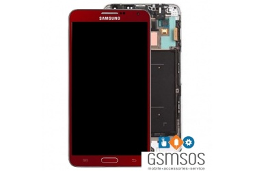 note3_lcd_digitizer_red