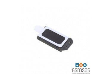 oem-earpiece-speaker-replacement-part-for-samsung-galaxy-j3-j320-j510-a510-a710-c5-j7-prime