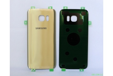 oem-original-back-glass-cover-rear-battery-door-for-samsung-galaxy-s7-edge-g935-182174817858-10