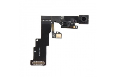 original-front-3g-camera-module-flex-ribbon-apple-iphone-6-4-7-enjoys-1604-18-enjoys2