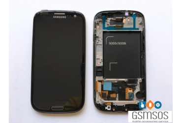 original-lcd-display-for-galaxy-s3-neo-black_2