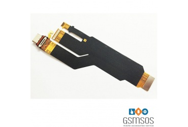 original-new-usb-dock-connector-charging-port-flex-cable-for-sony-xperia-xz-type-c