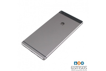 original-rear-housing-back-cover-battery-door-for-huawei-ascent-p8