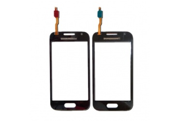 original-touch-screen-for-samsung-galaxy-ace-nxt-sm-g313h-g313-with-lcd-digitizer-panel-glass