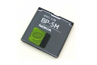 original20battery20nokia20bp-5m20bulk