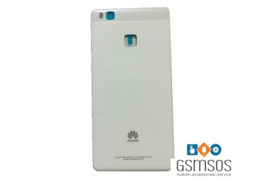 p9-lite-huawei-zaden-kapak-panel-battery-cover-bql-600x500