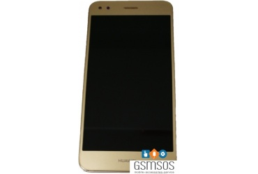 p9_lite_mini_gold