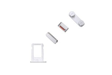pack-buttons-sim-card-tray-iphone-5iphone-5s-silver