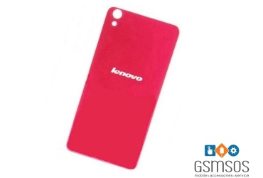 pl11318238-red_battery_cover_for_lenovo_s850_mobile_phone_replacement_parts_glass_door
