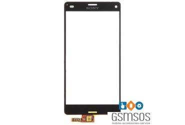 products_13278_896026079z3_compact_black_touch-500x500
