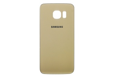 products_13567_393671691samsung-galaxy-s6-edge-sm-g925a-battery-cover-gold-3432-500x500