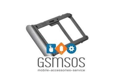 products_22271_840057119-100-pieces-lot-oem-sim-card-tray-holder-slot-for-samsung-galaxy-s7-g930