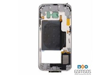 products_22312_1284685442wholesale-original-for-samsung-s6-edge-middle-frame-plate-for-galaxy-g925f-middle-chassis-housing-freeshipping_1