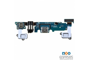 products_22999_333092701usb-charging-charger-mic-headphone-jack-port-flex-cable-replacement-part-for-samsung-galaxy-a8-a800f