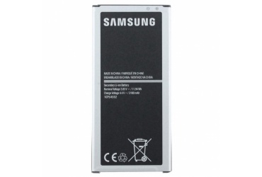 products_23725_185697198929407_samsung-battery-eb-bj510cb-originalna-rezervna-bateriq-za-samsung-galaxy-j5-2016_751139988