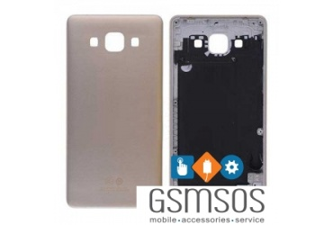 products_24428_1007551075back-cover-battery-door-for-samsung-galaxy-a5-gold-300x300