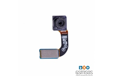 products_26268_1576399192samsung-galaxy-s5-mini-front-facing-camera-800x800