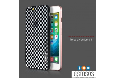 remax-gentleman-series-tpu-pc-protective-back-case-for-iphone-6-6s-47-inch-plaid_nologo_600x600