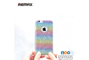 remax-glitter-tpu-mobile-phone-case-4-7-5-5-for-iphone6-6s-plus-case-bag