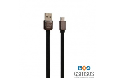 remax-kingkong-fast-charging-micro-usb-data-cable-black-1449289900-9727311-1