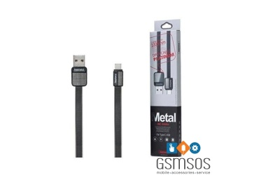 remax-type-c-metal-platinum-data-cable-21a-480mbps-rc-044a-1478244970-6093208-574edfc8fd946f35c890fbc20f472c53