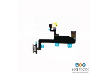 replacement-small-part-power-button-on-off-flex-ribbon-cable-for-apple-iphone-6-4-7-a1549-61e