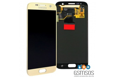 s7-lcd-gold