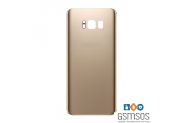 s8-plus-back-glass-gold_ycp-s8p-0004_a