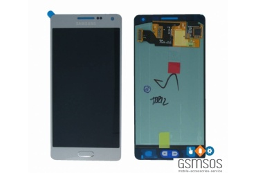 samsung-a500f-galaxy-a5-lcd-display-module-silver