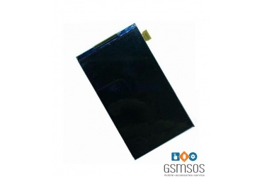 samsung-core-prime-g360-g360h-display-lcd-screen-sparepart-repair-wapinteleshop-1505-24-wapinteleshop12