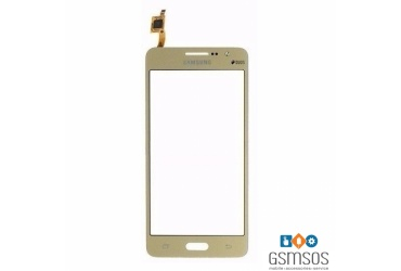samsung-g530-galaxy-grand-prime---800x800-0