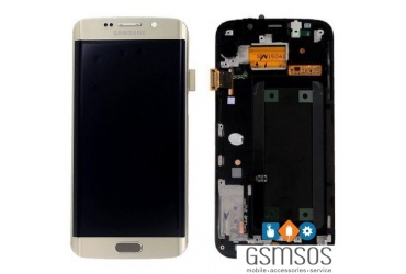 samsung-g925f-galaxy-s6-edge-lcd-display-module-go