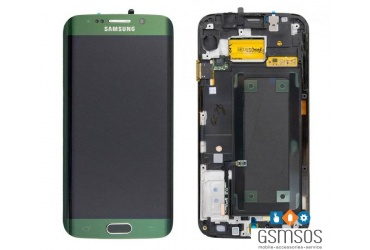 samsung-g925f-galaxy-s6-edge-lcd-display-module-gr