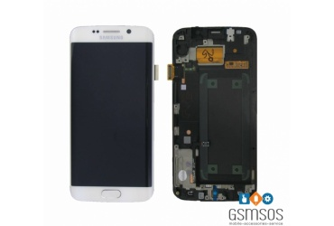 samsung-g925f-galaxy-s6-edge-lcd-display-module-wh