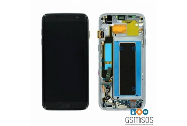 samsung-g935f-galaxy-s7-edge-lcd-display-module-bl