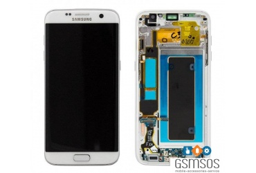 samsung-g935f-galaxy-s7-edge-lcd-display-module-wi