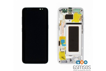 samsung-g950f-galaxy-s8-lcd-display-module-arctic