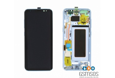 samsung-g950f-galaxy-s8-lcd-display-module-blue-gh