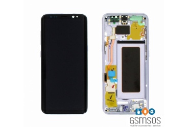 samsung-g950f-galaxy-s8-lcd-display-module-orchid