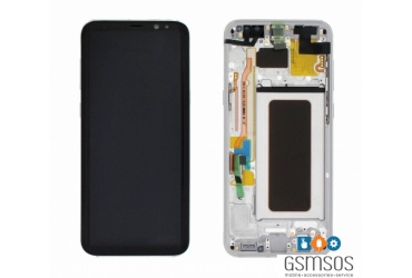 samsung-g955f-galaxy-s8-plus-lcd-display-module-ar